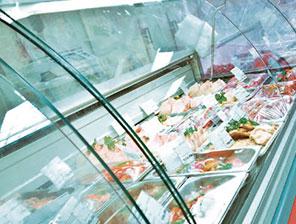 Refirgeración Supermercados_1