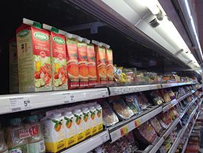 Refirgeración Supermercados_10