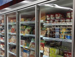 Refirgeración Supermercados_2