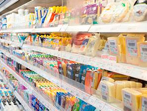 Refirgeración Supermercados_3