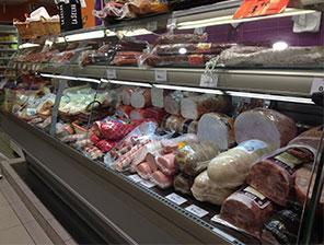Refirgeración Supermercados_5