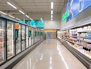 Refirgeración Supermercados_8